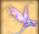 Hypnofluch/Dragons-Aufstieg von Berk