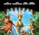 Ice Age: Dawn of the Dinosaurs (2009)