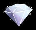 Безупречный алмаз.png