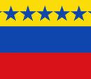 Venekistan