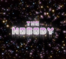 O Ninguém
