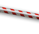 Candy Knife