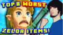 Top8WorstZeldaItems.png