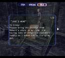Jack's Memo (Outbreak)