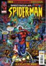 Spectacular Spider-Man (UK) Vol 1 102.jpg