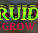 Druidz Regrowth