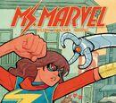 Ms. Marvel Vol 4 2