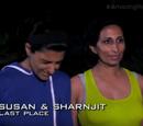 Susan & Sharnjit/Gallery