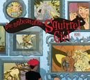 Unbeatable Squirrel Girl Vol 2 3