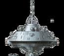 Sternenbasis 211
