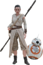 Rey and BB8 Figure.png