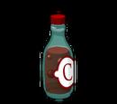 Cocalane