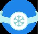 IceBeltSymbol.png