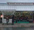 Dark Star Pharmacy