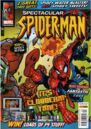 Spectacular Spider-Man (UK) Vol 1 120.jpg