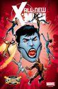 All-New X-Men Vol 2 9 Teaser Cover.jpg