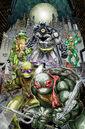 Batman Teenage Mutant Ninja Turtles Vol 1 1 Textless.jpg