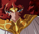 Apollo (Saint Seiya)
