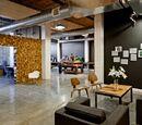 Mitchell's Interior Designs