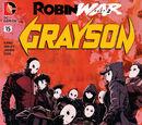 Grayson Vol 1 15