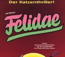 PatoTheSilverman/Propuesta de doblaje (o redoblaje) de Felidae
