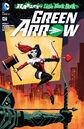 Green Arrow Vol 5 47 Harley's Little Black Book Variant.jpg
