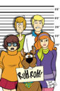 Scooby-Doo Where Are You Vol 1 64 Textless.jpg