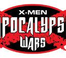 Apocalypse Wars/Gallery