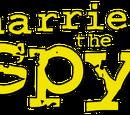 Harriet the Spy (film)