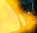 Katon: Karyū Kōro no Jutsu