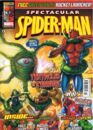 Spectacular Spider-Man (UK) Vol 1 132.jpg