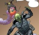 War Goblins (Earth-616)