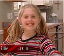 Ellie Schrage