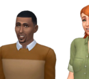 Família Fogus