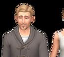 Família Bjergsen