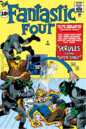 Fantastic Four Vol 1 2.png
