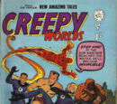 Creepy Worlds Vol 1 34