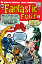 Fantastic Four Vol 1 6.png