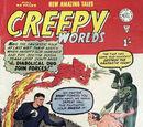 Creepy Worlds Vol 1 37