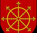 Kovir