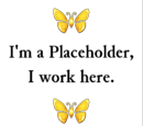 ButterflyInfoboxImages