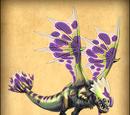 Clawlifter/Dragons-Aufstieg von Berk