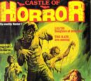 Castle of Horror