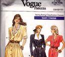 Vogue 7123 B