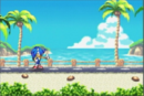 Advance-Teaser-Sonic-Posing.png