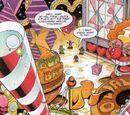 Carnival Night Zone (Sonic the Comic)
