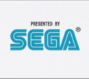 Sonic Advance/Beta elements