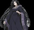 Pandora (Saint Seiya)