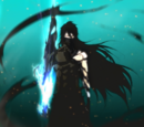 Dark God Slayer Magic