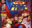 Power of Prime Vol 1 2